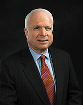 167px-john_mccain_official_photo_portrait1