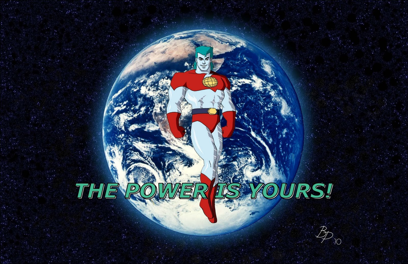 IMAGE(http://kartriter.files.wordpress.com/2012/06/captain-planet-2c.jpg)